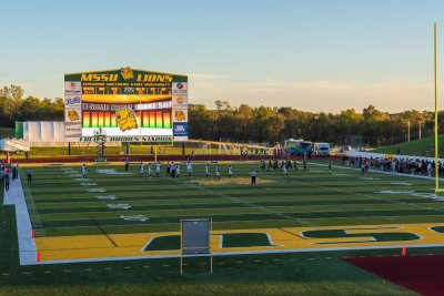 MSSU Video Board (22)