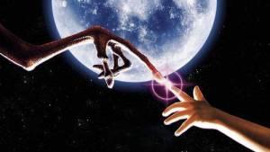 Primer contacto con servicio social - E.T.