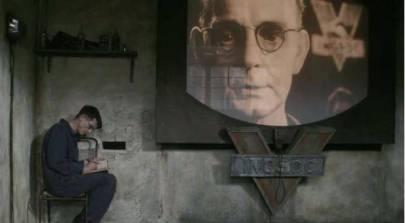 1984-Libertad expresión