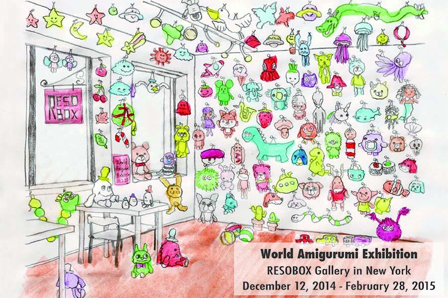 Resobox Gallery
