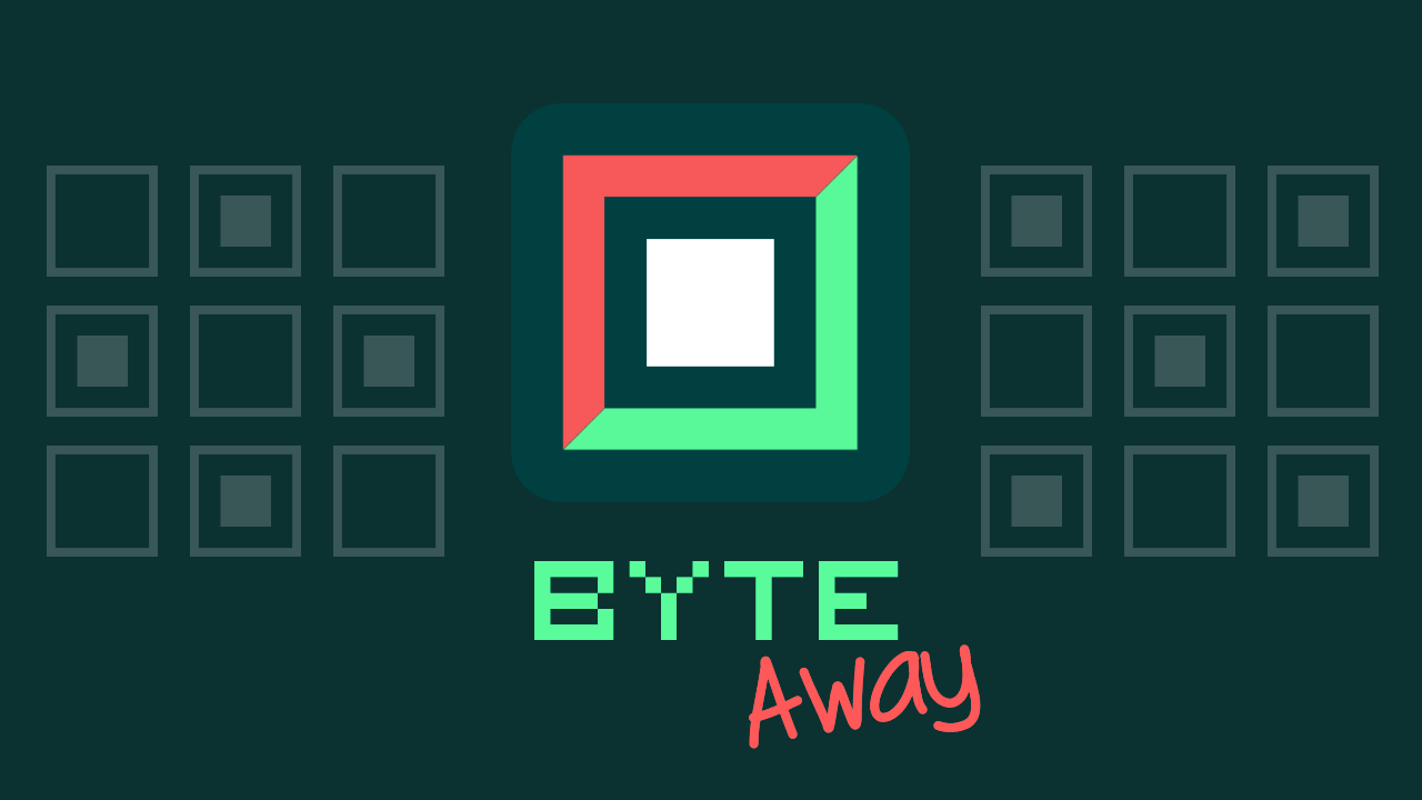 ByteAway