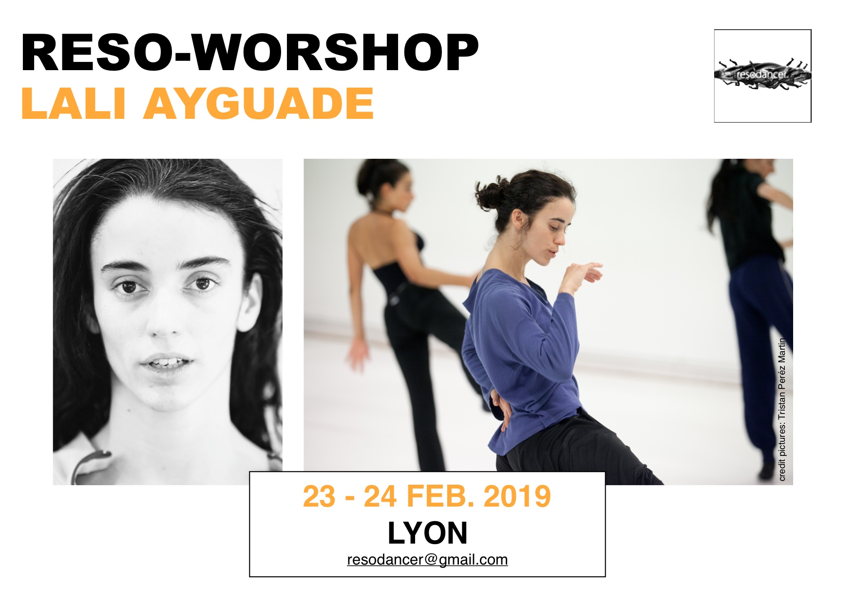 Reso-Workshop Lali