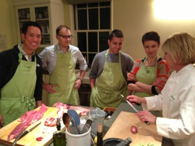 founders-summit-1-cookingIMG_0022