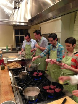 founders-summit-1-cookingIMG_0041