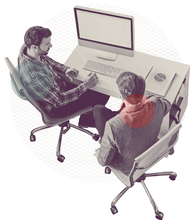 Resolution_Desk_duo_web
