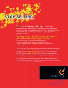 e4-marketing