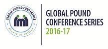 GPC IMI Logo