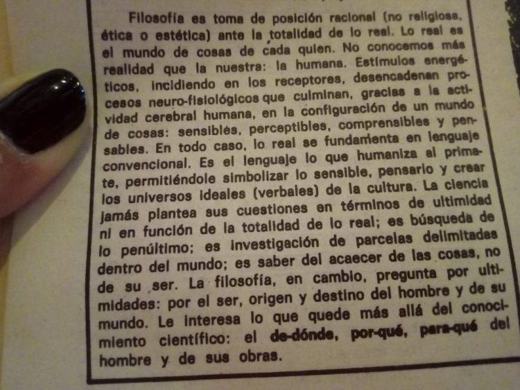 Ignacio Burk e1540228155100 1024x768 - Filosofía basado en el libro de Ignacio Burk
