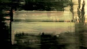 Kutna-Hora-refl-against-trees-#4-Adj