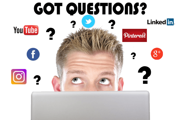 digital marketing questions?