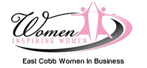 East Cobb Women in Business