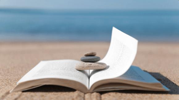 101113-lifestyle-meditation-book-beach-relax-calm-vacation-reading.jpg