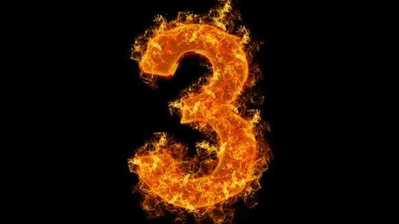 three-4g