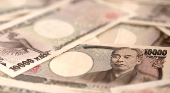 japanese-yen-currency-forecast-1