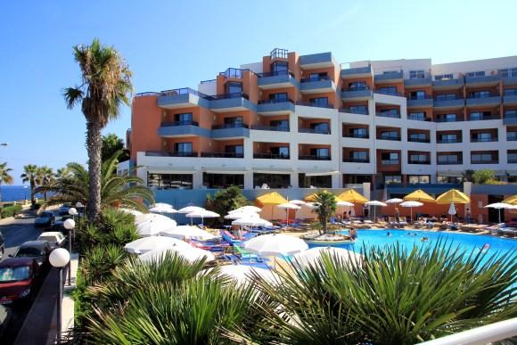 bugibba_hotel_dolmen_malta_1