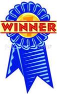 Whistler Story Contest 2014 Winner