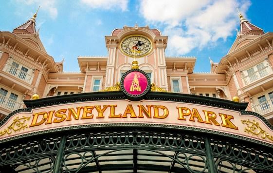 Disneyland Paris-25