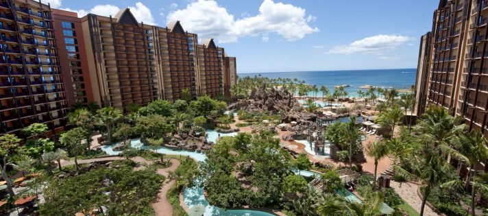 Disney-Aulani-Waikolohe-Valley