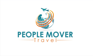 People Mover Logo to edit