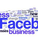 Prepare for Facebook's Timeline for Business Pages