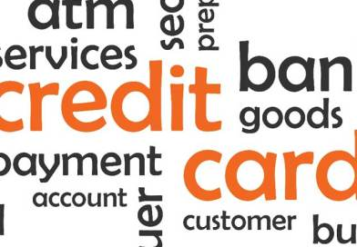 Protecting Your Resort: Credit Card Processing's Biggest Threats