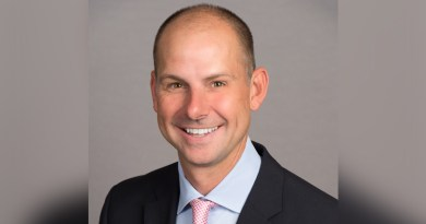 Wyndham Worldwide Names Industry Veteran Michael Brown To Lead Vacation Ownership Business