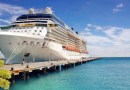DAE Launches cruiseOptions in Australia and New Zealand