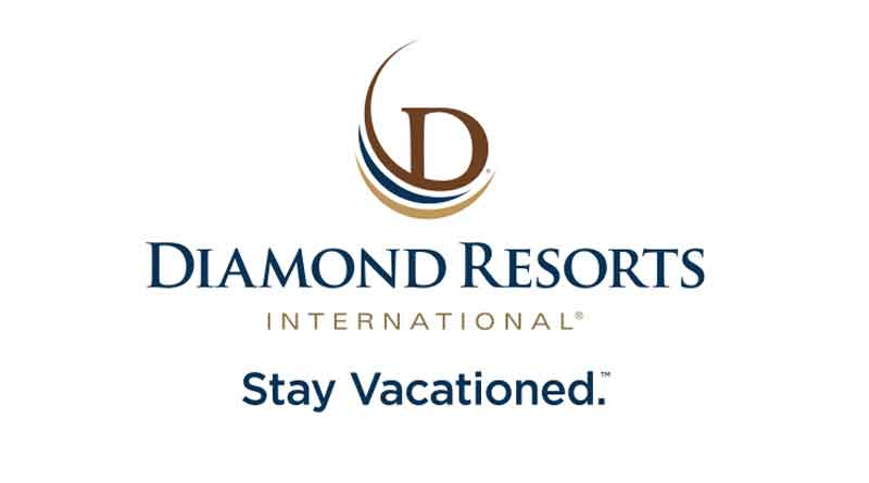 Breaking from the Routine: Diamond Resorts Announces Brand Refresh