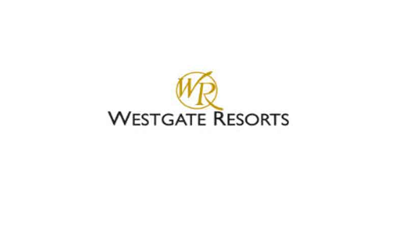 Westgate Resorts Continues Company Wide Expansion With New Executive Appointments