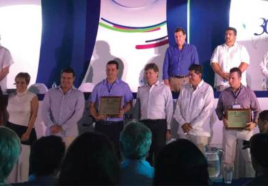 Mexican Vacation Ownership Associations Helping to Develop Sustainable Tourism Model