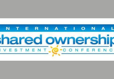Thought Leader Jay Baer to Deliver Keynote at 19th Annual International Shared Ownership Investment Conference