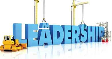 Effective Leadership for the Legacy Timeshare Industry