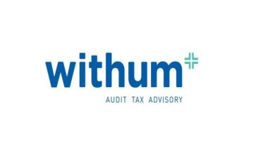 WithumSmith+Brown Relocates 110 Team Members to Office of the Future in Orlando