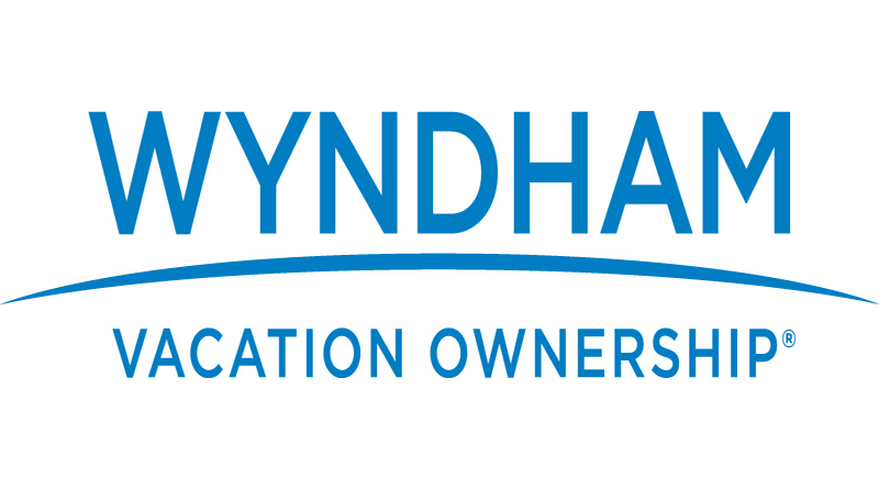 Wyndham Vacation Ownership Wins Tens STEVIE® Awards & Customer Service