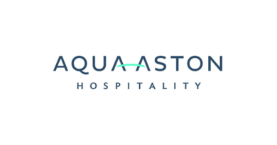 Aqua-Aston Hospitality Appoints New Chief Development Officer