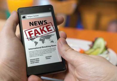 Resale Company Warns Customers About Timeshare Fake News
