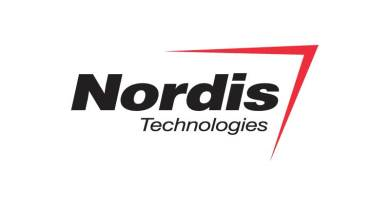 Nordis Technologies Sees Strong Demand for  Customer Communications and Payments Technology in the Collections Industry