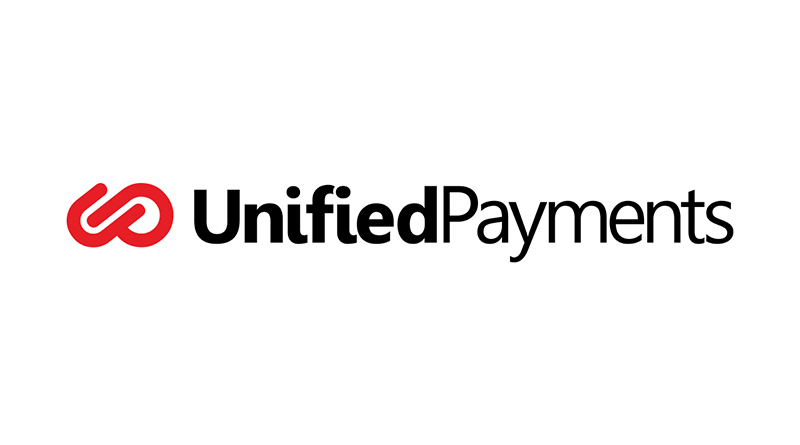 Net Element's Unified Payments Partners with VIP Systems to Launch Seamless Payments for the Hospitality Industry