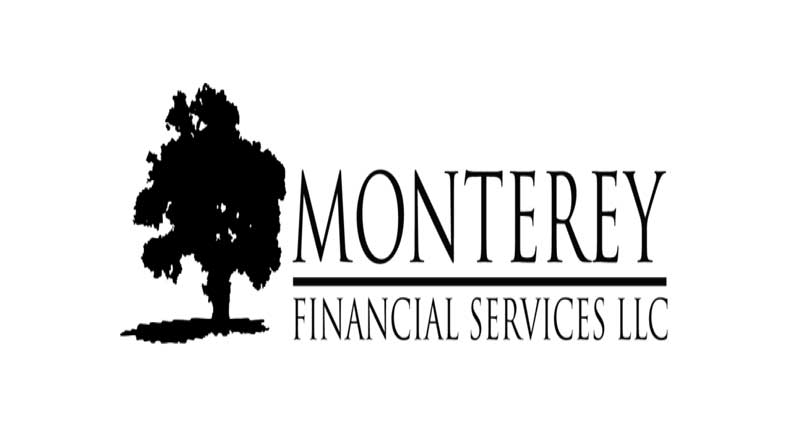 Monterey Financial Holdings, LLC Appoints new CEO