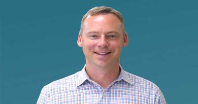 Valley Forge Fabrics Appoints Ryan Haley as Director of Hospitality Sales