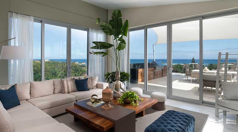 Sunrise Suites By Lifestyle
