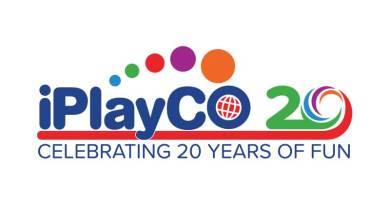 Iplay 20th anniversary
