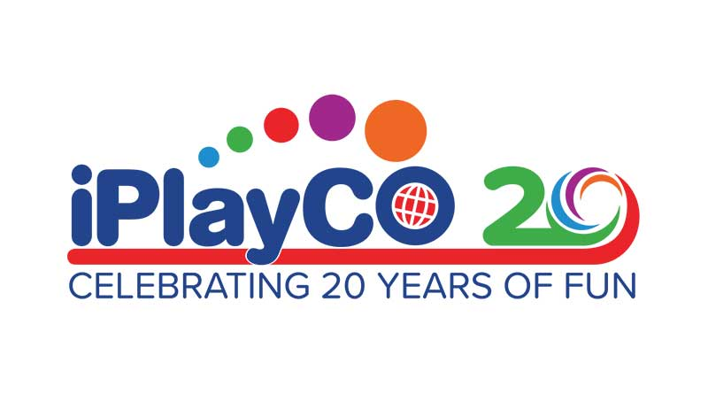 Iplay 20th anniversary