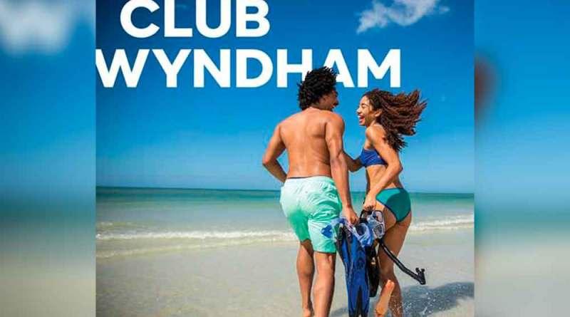 Club Wyndham – Live Your Bucket List®