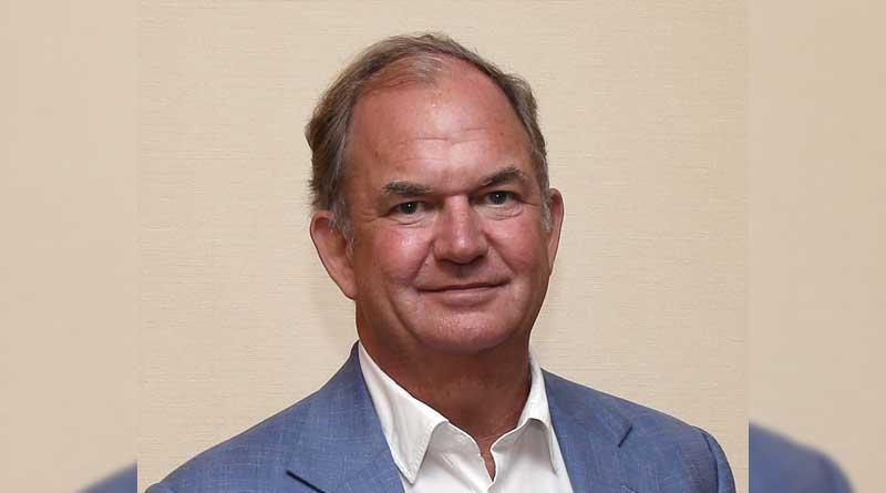 John Spence, Chairman and Founder, Karma Group