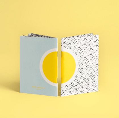 ws&-super-sun-notebooks