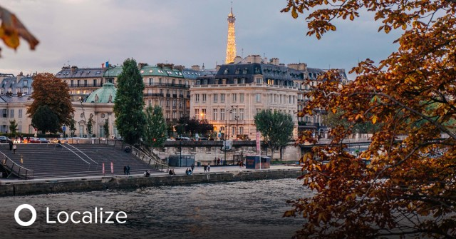 Localize in France – 12 English Terms the French Want to Ban 1