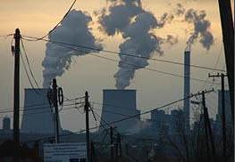 Carbon Tax Scenario Image