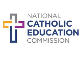 NCEC Formation for Mission
