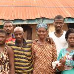 Oti Manu Restford_Ghana_Kate Fishpool-Fairtrade Foundation_2016